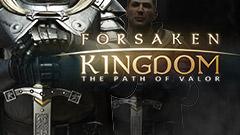 Forsaken KingdomTM