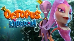Octopus Kingdom